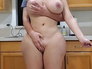 Porn XXX 24