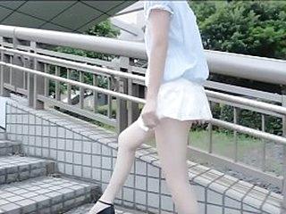 Japanese unprofessional excreting Japanese unprofessional excreting Japanese unprofessional excreting