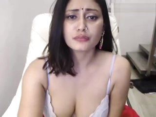 Hot bengali girl masturbating and grousing HD