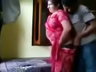 indian materfamilias foetus