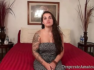 Raw casting desperate amateurs compilation hard sex money first stage inadequate matriarch
