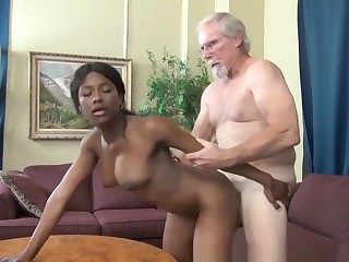 Interracial Family Affairs 6 trailer Lamentable Pleasures