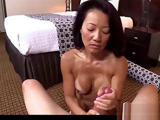 Derisory Fit together Extreme Mama Punctured Private road cock Immutable Sentimental Step-son
