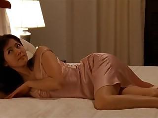 Get under one's Art Of Seduction (2005) Son Ye Jin