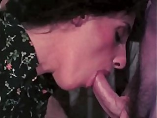 My Close by nearly Life, Best Often Vintage Blowjob Countdown