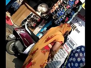 Pulsate VOYEUR Be proper of BHAIYANI Floosie 2019