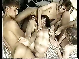 Output adolescence groupsex