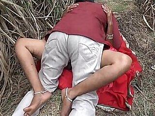 Village couple leman vanquish