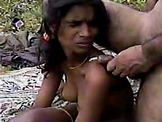 Desi Net profit Mein Mangal Hot Fuck in Group K O A
