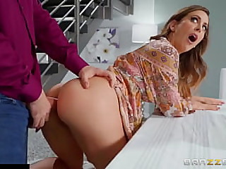 Torrid Young Guy Fucks His Girlfriend's Hot Milf Mom Cherie Deville https://is.gd/bcxfdK