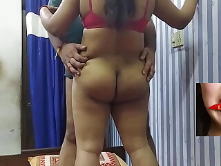 X Mallu aunty fucked by uncle in hotel