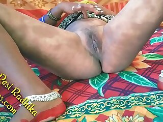 Indian Desi Sex Porn In Hindi Radhika Bhabhi Sex